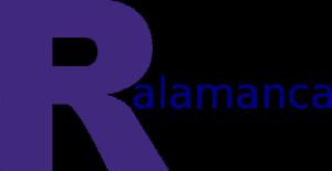 RalamancaLow
